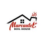 Marcantel Boil House Logo - Entry #191