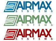 Logo Re-design - Entry #16