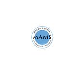 Mater Amoris Montessori School Logo - Entry #271