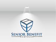 Senior Benefit Services Logo - Entry #321