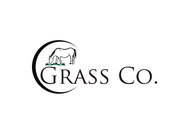 Grass Co. Logo - Entry #7
