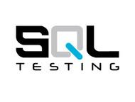 SQL Testing Logo - Entry #478
