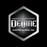 Logo Design for Electrical Contractor - Entry #29