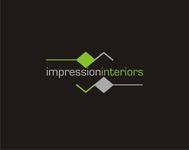 Interior Design Logo - Entry #80