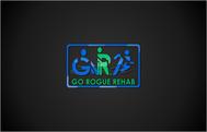 goroguerehab Logo - Entry #46