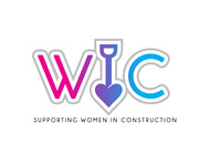 WIC Logo - Entry #24