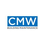 CMW Building Maintenance Logo - Entry #271