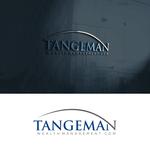 Tangemanwealthmanagement.com Logo - Entry #164