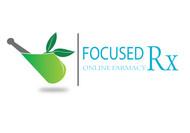 Online Pharmacy Logo - Entry #115