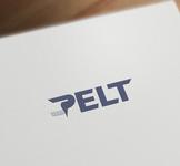 PELT Logo - Entry #27