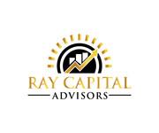 Ray Capital Advisors Logo - Entry #290