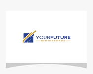 YourFuture Wealth Partners Logo - Entry #507