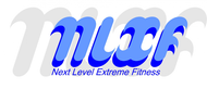 Fitness Program Logo - Entry #49