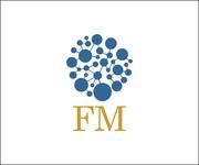 FM Logo - Entry #93