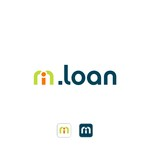 im.loan Logo - Entry #951