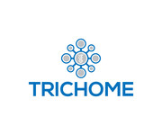 Trichome Logo - Entry #133
