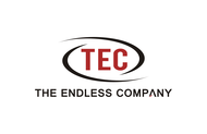 The Endless Company Logo - Entry #28