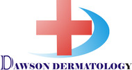 Dawson Dermatology Logo - Entry #102