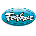 Fishing Tackle Company Logo Needed - Entry #28