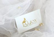 La Joy Logo - Entry #163