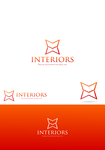 MvW Interiors Logo - Entry #79