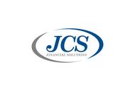 jcs financial solutions Logo - Entry #343