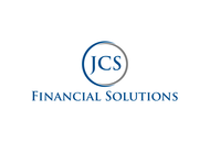 jcs financial solutions Logo - Entry #246