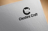 Cheshire Craft Logo - Entry #99
