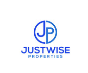 Justwise Properties Logo - Entry #308