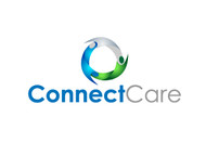 ConnectCare - IF YOU WISH THE DESIGN TO BE CONSIDERED PLEASE READ THE DESIGN BRIEF IN DETAIL Logo - Entry #18