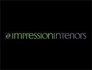 Interior Design Logo - Entry #174