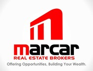 MARCAR Logo - Entry #69