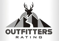 OutfittersRating.com Logo - Entry #75
