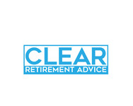 Clear Retirement Advice Logo - Entry #238