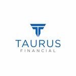 "Taurus Financial (or just ""Taurus"") Logo - Entry #531"