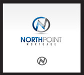 NORTHPOINT MORTGAGE Logo - Entry #46