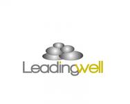 New Wellness Company Logo - Entry #44