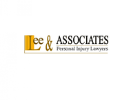 Law Firm Logo 2 - Entry #29