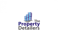 The Property Detailers Logo Design - Entry #23