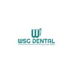 Sleep and Airway at WSG Dental Logo - Entry #585