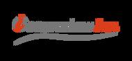 Oceanview Inn Logo - Entry #12