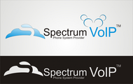 Logo and color scheme for VoIP Phone System Provider - Entry #286