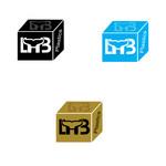 LHB Plastics Logo - Entry #107