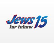 Tim Tebow Fan Facebook Page Logo & Timeline Design - Entry #5