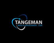 Tangemanwealthmanagement.com Logo - Entry #306