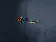 The WealthPlan LLC Logo - Entry #311