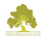 Logo design for a private country estate - Entry #32