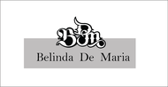 Belinda De Maria Logo - Entry #239