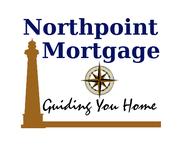 Mortgage Company Logo - Entry #80