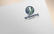 williams legal group, llc Logo - Entry #77